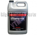 VTM-4 Differential Fluid