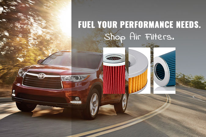 Smith Town Toyota Banner 2