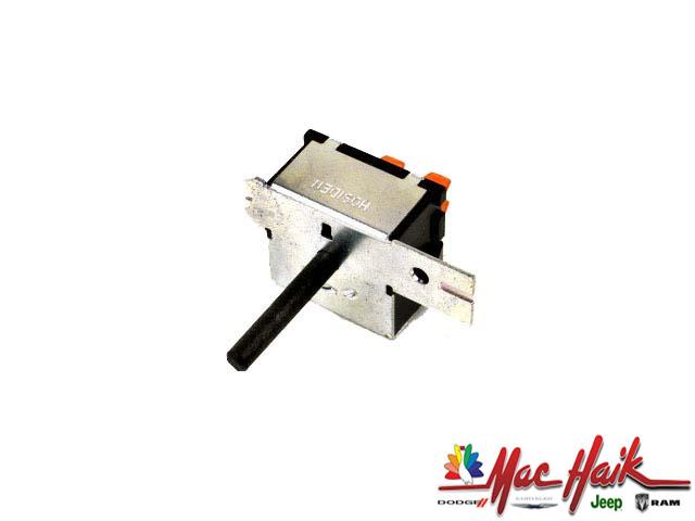 Performance products performance products hvac georgetown for Megee motors in georgetown