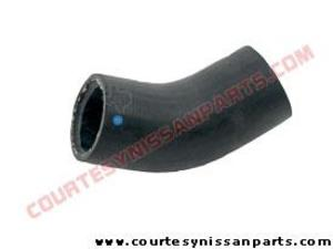 CONNECTOR TUBE - Nissan (14463-40P10)