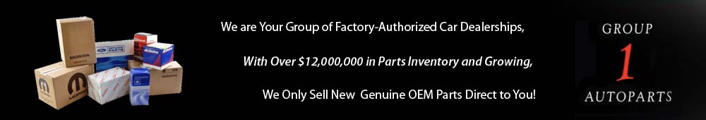 Over $12 million in inventory.