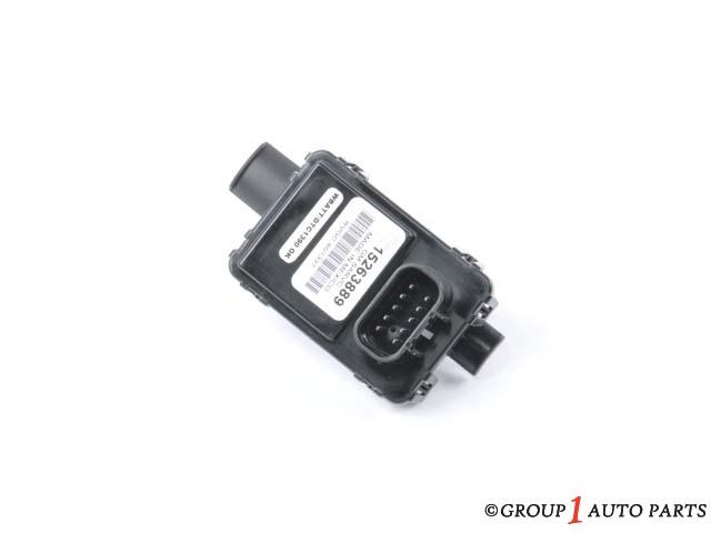 Battery Control Module : Genuine gm battery control module
