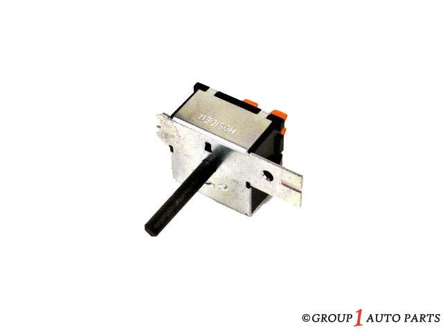 Blower motor switch for 2002 dodge ram 1500 van 5011214aa for Dodge ram blower motor