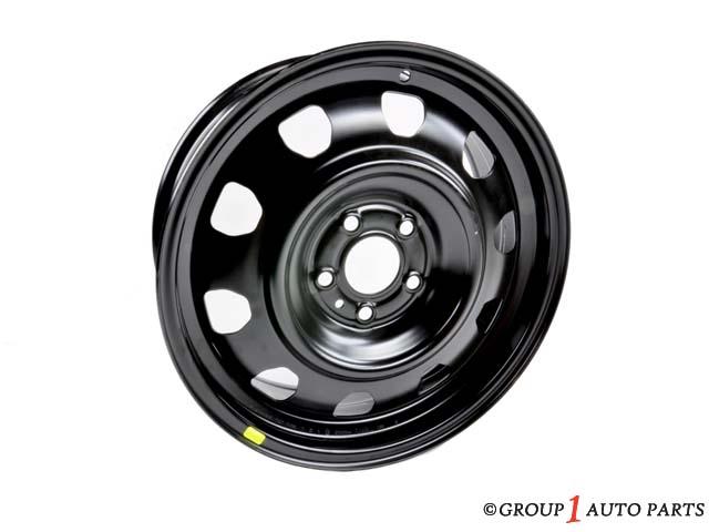 SPARE WHEEL For 2012 Dodge Avenger5105665AA