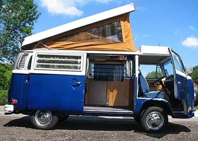 the coolest poptop vw camper buses vw parts vortex blog. Black Bedroom Furniture Sets. Home Design Ideas
