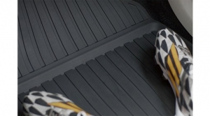 volvo xc90 rubber mats