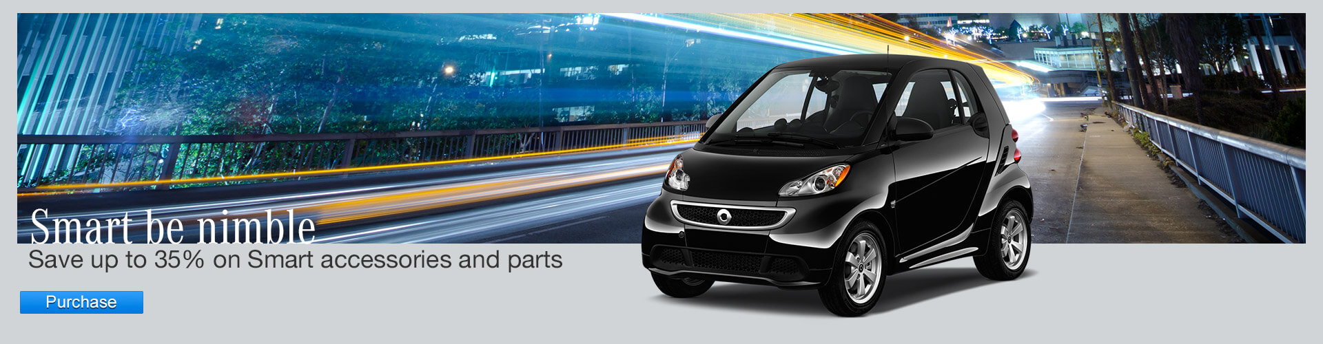 Mb parts usa genuine mercedes benz parts and accessories for Mercedes benz parts and accessories