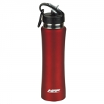 26oz Ranger SS Water Bottle