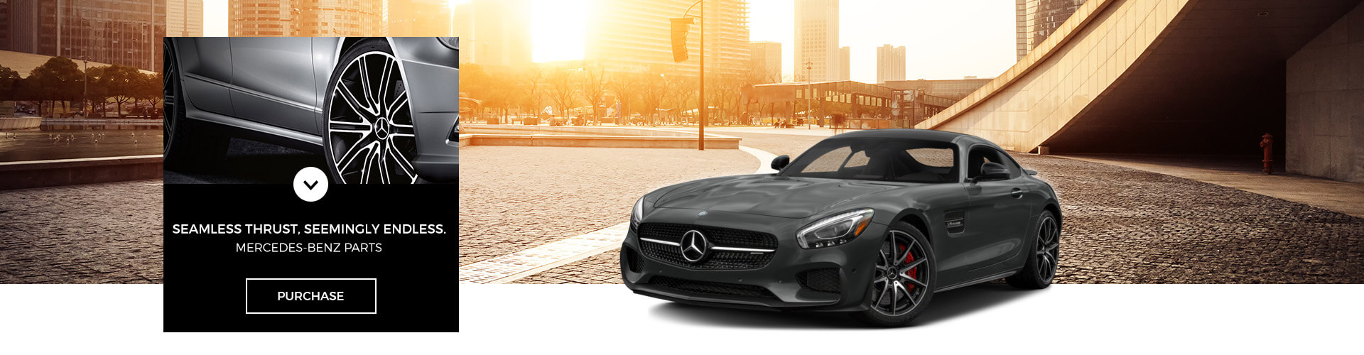 Mercedes benz parts for Mercedes benz aftermarket accessories