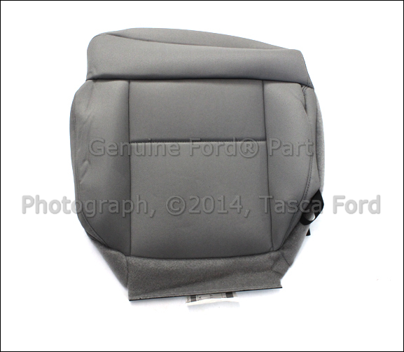 2006 Ford F150 Oem Seat Covers