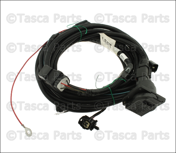 wire harness for 1998 dodge ram 2500|82204724ab 2013 dodge ram wiring harness