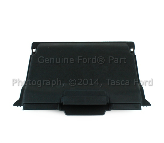 battery cover for 2014 ford focus cv6z 10a659 b. Black Bedroom Furniture Sets. Home Design Ideas