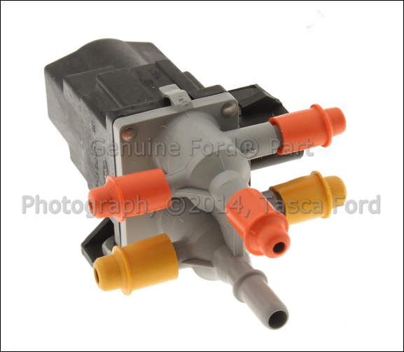 Fuel Selector Valve Ford Autos Post