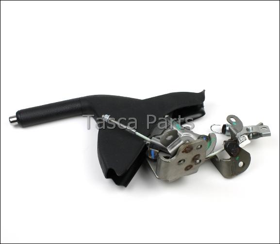 parking brake control for 2010 mazda 6 gs3l 44 01xb 02. Black Bedroom Furniture Sets. Home Design Ideas