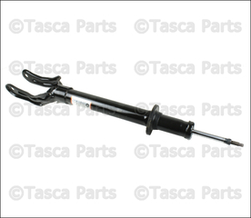 2006 Jeep Grand Cherokee Bumper Diagram likewise 68084449aa together with Product325 also 361370303371 furthermore Chrysler Town And Country Cooling System Schematics. on oem jeep grand cherokee replacement parts