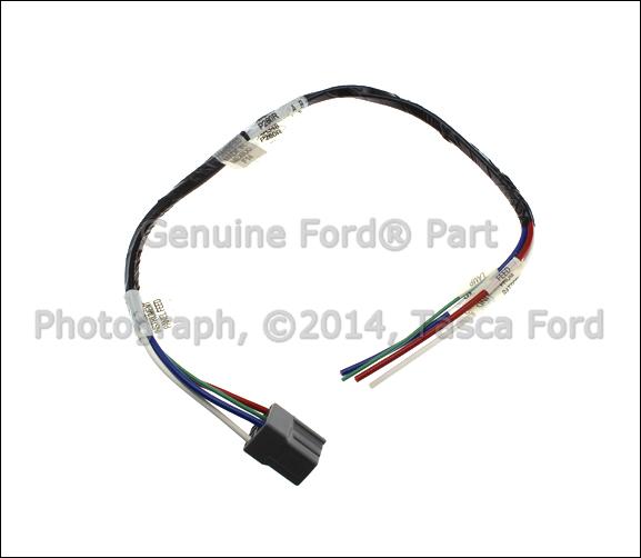 wiring asy