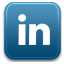 Mid Atlantic Toyota Parts on LinkedIn!