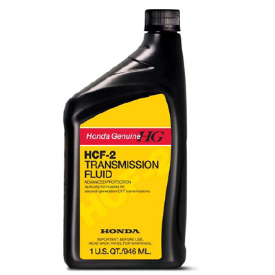 fluid trans hfc  honda parts unlimited genuine oem honda parts accessories
