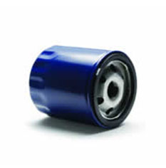 GM Oil Filters