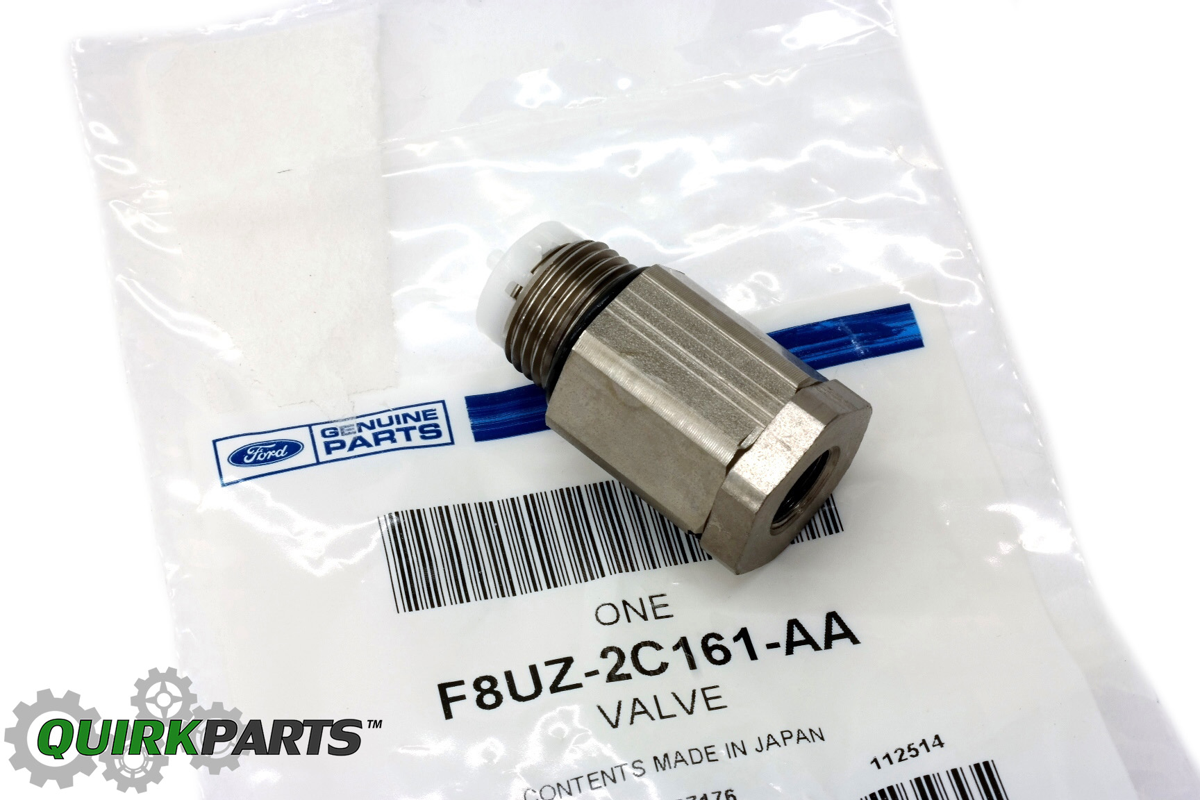 Ford Proportioning Valve Switch : Ford master cylinder brake proportioning pressure