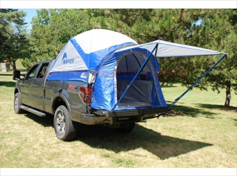 2009 2014 ford f 150 5 5 foot styleside truck bed camping. Black Bedroom Furniture Sets. Home Design Ideas