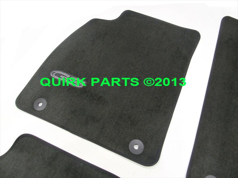 28 Oem Carpet Replacement Oem Floor Mat Carpet Kit Set Of 4 Harley Davidson Logo Oem