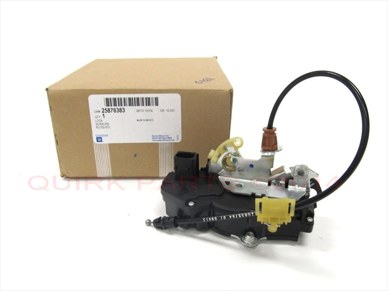 service manual  how to install 1996 gmc 1500 actuator right side  chevrolet silverado suburban 1994 Chevy S10 Extended Cab 1994 Chevy S10 Specs