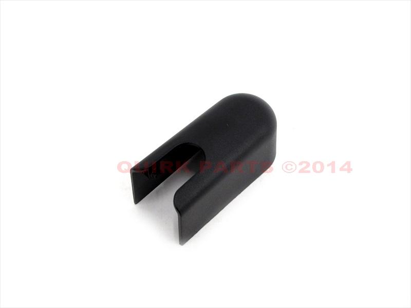 2011 2014 ford explorer 13 14 escape rear windshield wiper. Black Bedroom Furniture Sets. Home Design Ideas