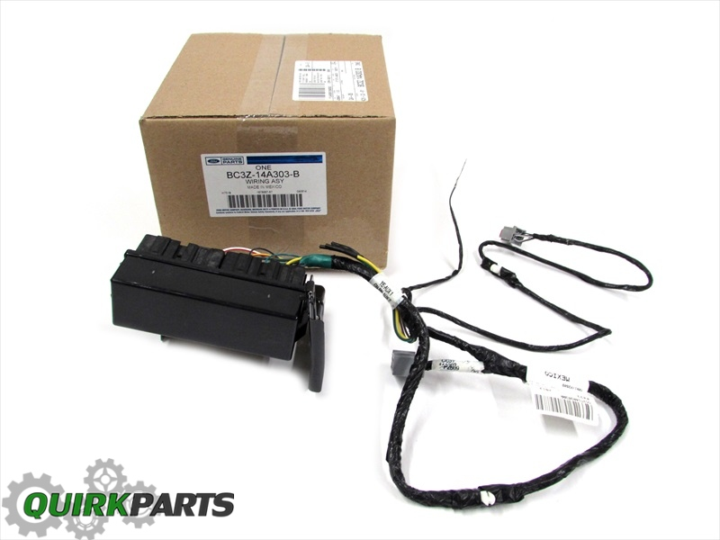 ford upfitter switches wiring diagram autos post amazing  ford upfitter switches wiring diagram autos post 2015 ford f250 f350 super duty upfitter switch jumper