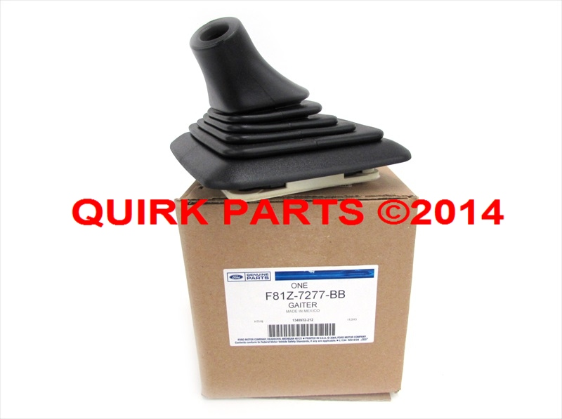 ford f250 f350 super duty 7 3 6 0 diesel manual shift boot. Black Bedroom Furniture Sets. Home Design Ideas