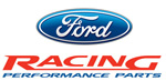 Ford Racing Performance Parts