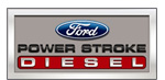 Ford Powerstroke Diesel Parts