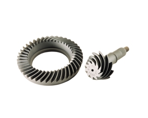 "RING & PINION 8.8"" 4.10"