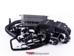 Supercharger Kit, Cosworth Stage 2.0 Power Package - Scion FR-S