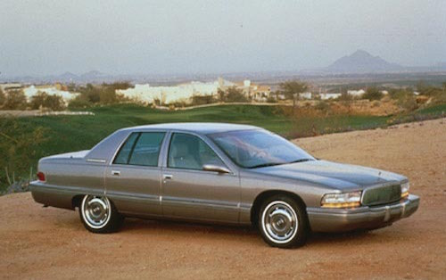 Roadmaster Wagon Replacement Parts : Oem buick roadmaster parts gmpartscenter