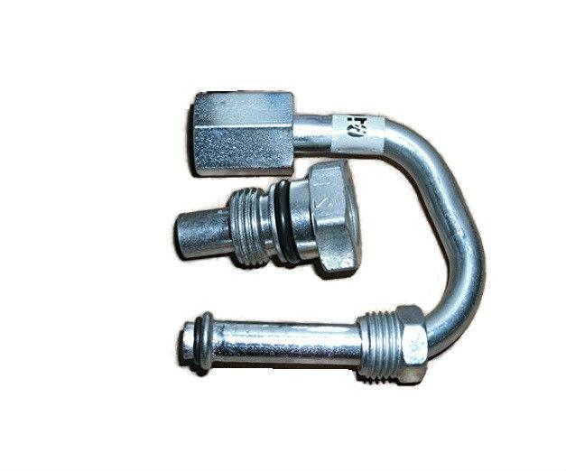 Actuator Kit Gm 19168825