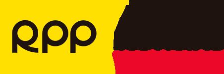 Compartir en RPP/tecnologia