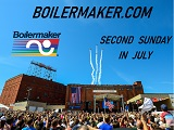 Boilermaker 2020 rrm ad