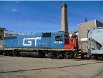 GTW 4914