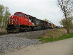 CN 5647 and CN 2034