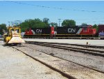 IC 3102, CN 4705, and WC 9623