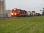 IC 3102 and CN 4705
