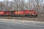 k 419 north bound ethanol 9:15 am pic (2)