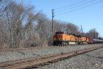 k 040-4 oil train 9:30 am pic (1)