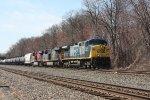 k 635 ethanol train 12:15 pm pic (1)