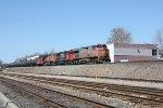 k 044-08 oil train 2:30 pm pic (1)