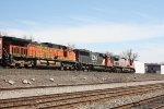 k 044-08 oil train 2:30 pm pic (4)