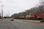 k 040 south bound oil train 10:10 am pic (3)