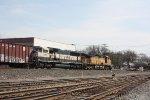 south bound oil train  2:05 pm pic (3)