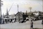 Concord Street.